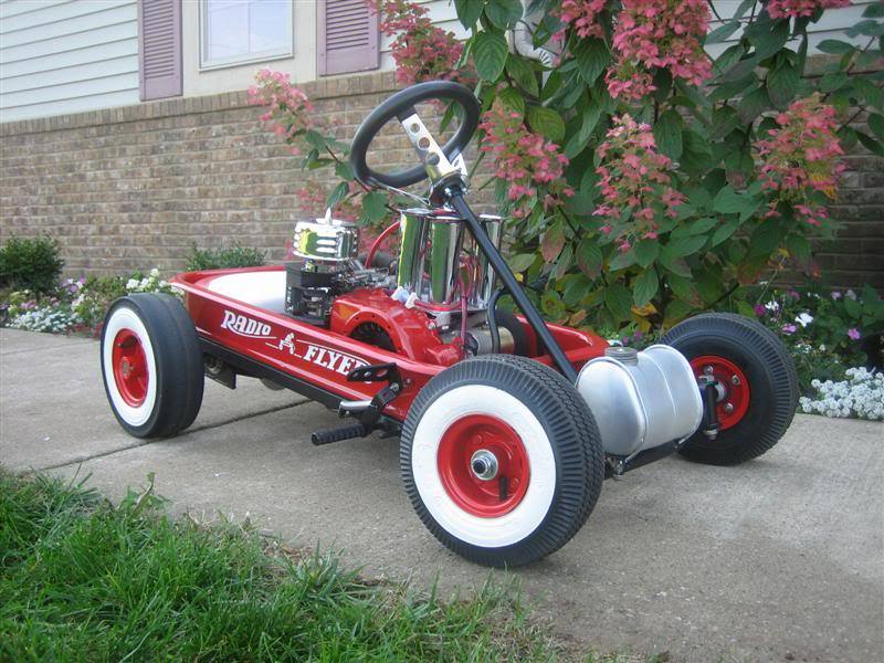 idees pour vos futurs projets Radio Flyer Tumblr46