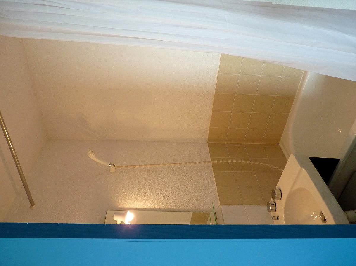 Construction douche à l'italienne P1090210