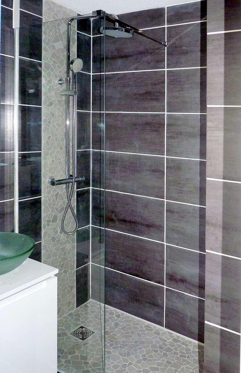 Construction douche à l'italienne P1120013