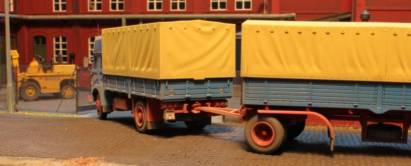 Jelcz 315/316 Hängerzug Jelcz_13