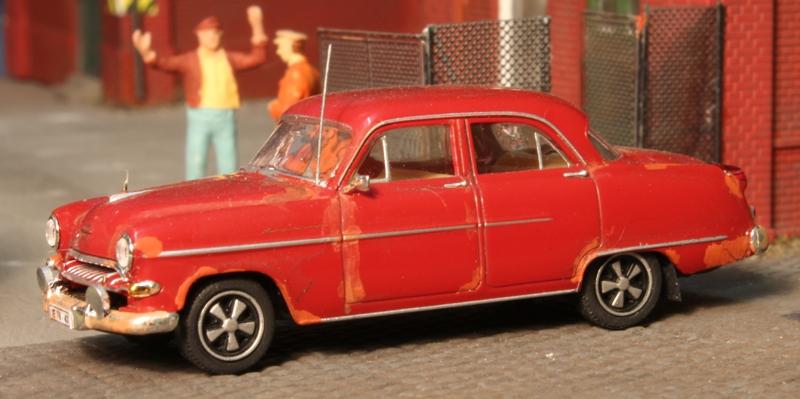 West-Autos in der DDR Opel_110
