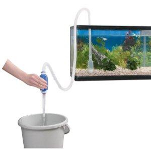 Aspirateur sans changement d'eau ? Dp_40_10