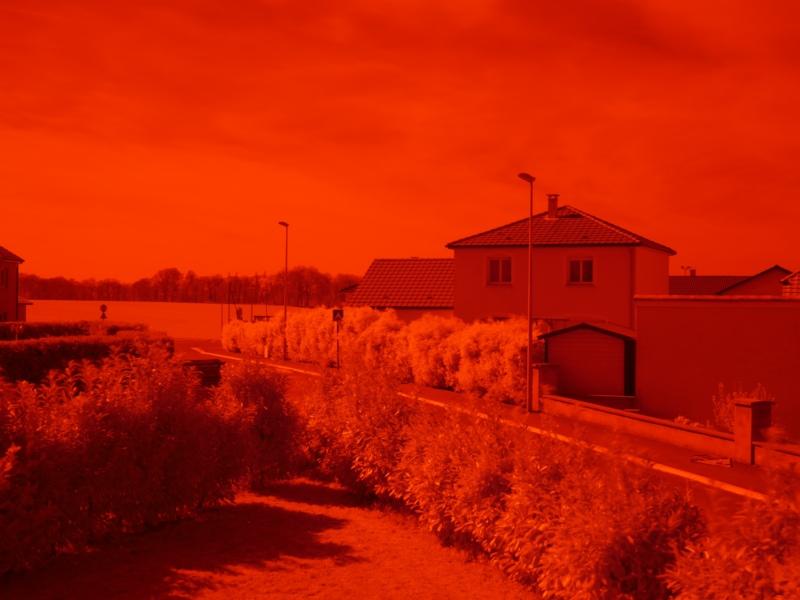 infrarouge sur DMC-GX7 P1010411