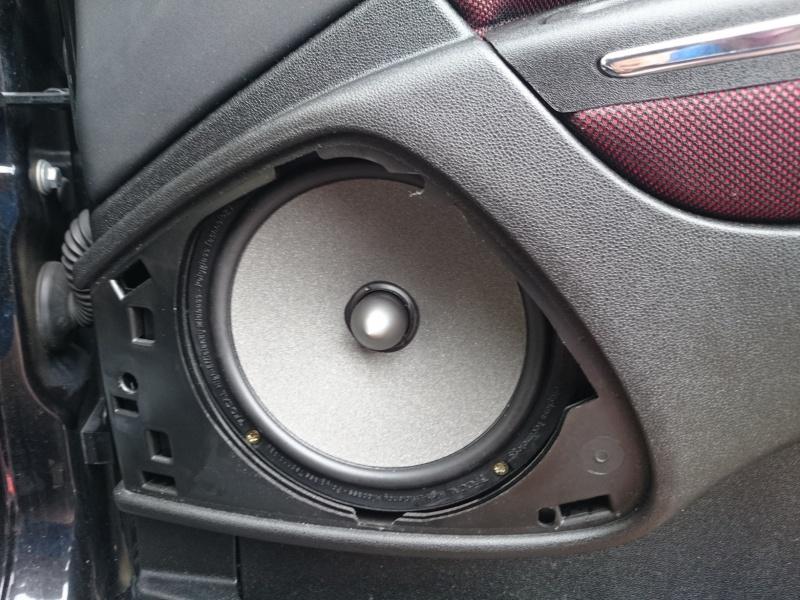 hp avant et arrière fiat bravo 2 mjt 150 + photos du montage - Page 3 Dsc_0023