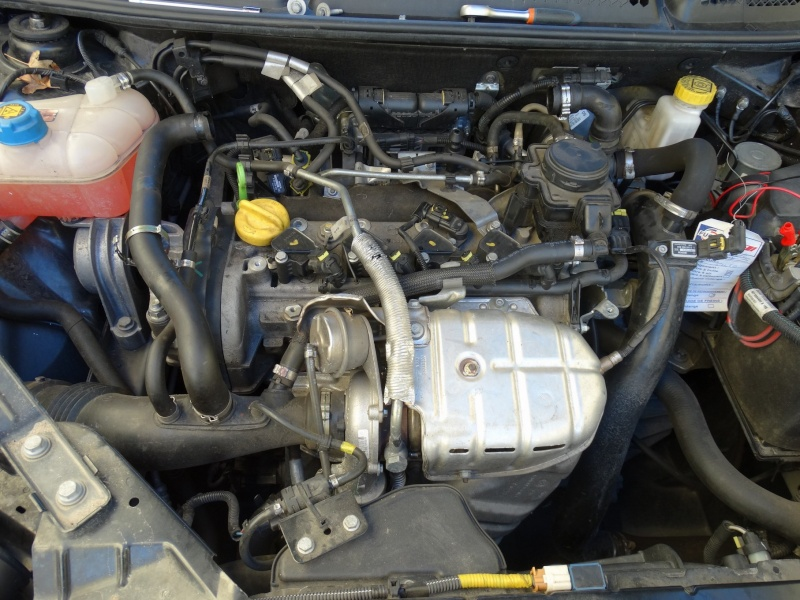 pb sifflement turbo + fumee noire Fiat_b10