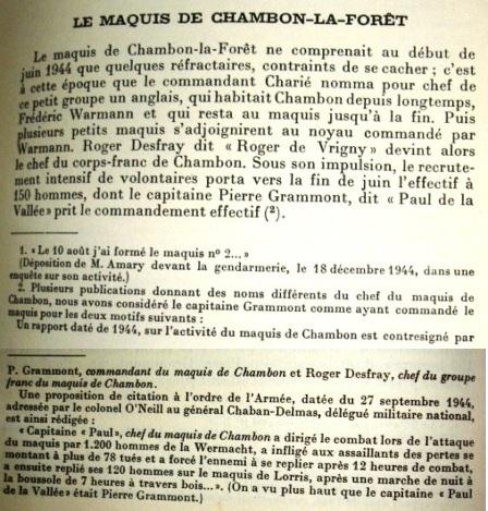 Présentation Gramond Gramon10