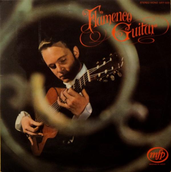 Flamenco cassette et disque vinyle   - Page 6 Philip11