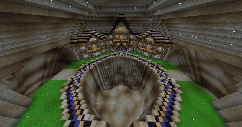 Candidature de remrem4 2012-010