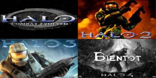Un concours pour gagner Halo 4, ça vous dit ?  - Page 3 Fond_h10
