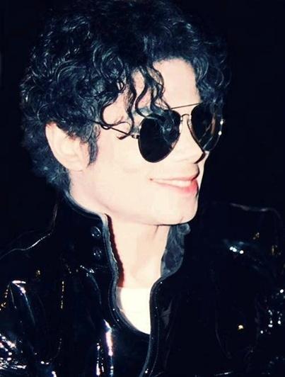 Curiosità varie su Michael Jackson - Pagina 21 17228210
