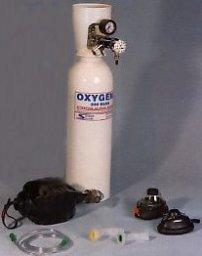 PRONOS 2012/2013 (J6) UBB - MHR 01_oxy10