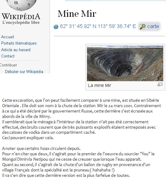 PRONOSTICS PRESENTATION & REGLEMENT Mine_m10