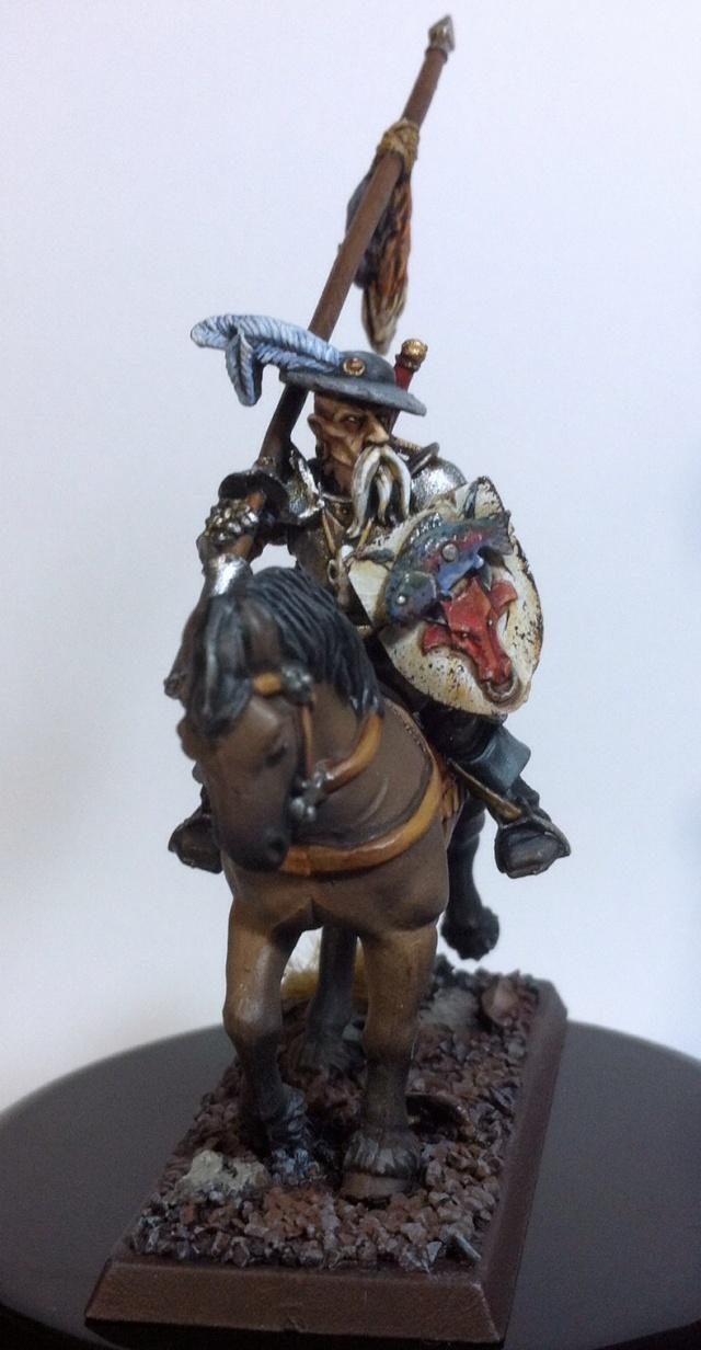 Mordheim: les courtauds de karak Azul - Page 3 Image37