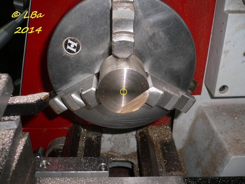 Atelier pour le travail des métaux par jb53 - Page 4 Facesa10