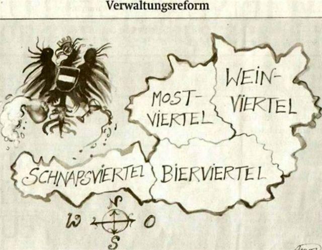 О будущем Австрии Asterr10