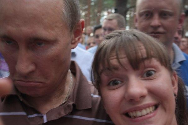 я плакал... - Страница 5 Putin_10