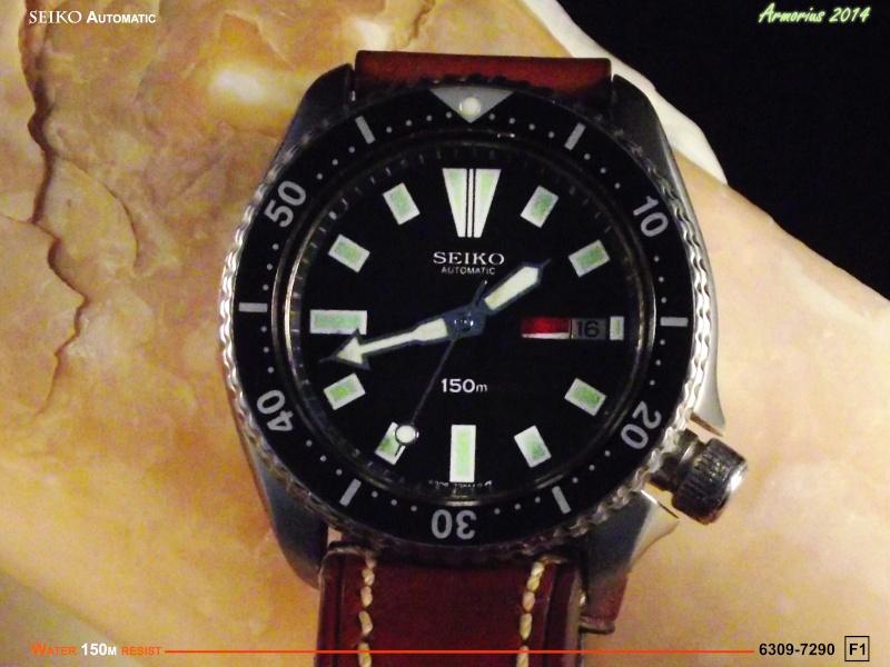 Seiko Diver 6309-7209 F1 Dscf0712