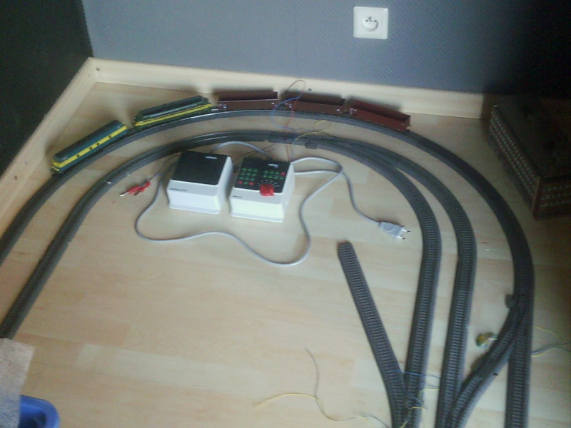 Mon nouveau réseau HO  Dc001510