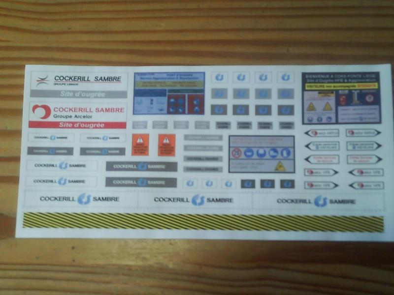 Mon nouveau réseau HO  - Page 3 Dc001716