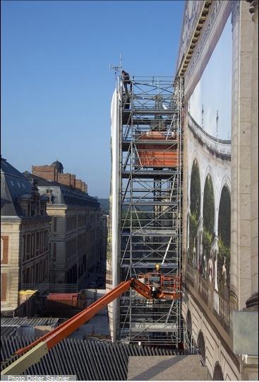 Dior et Versailles Figmad11