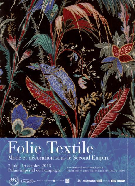 """Exposition """"Folie textile"""" à Compiègne Folie_10"""