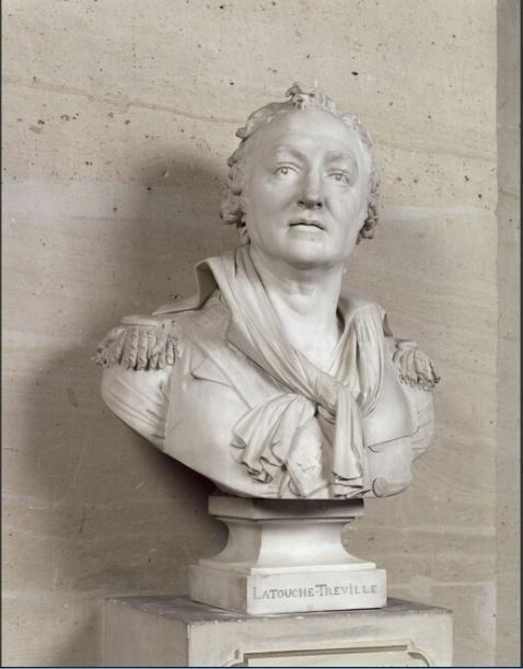 Maquettes de la Marine impériale, Grand Trianon, juin 2014 - Page 2 Vassor10