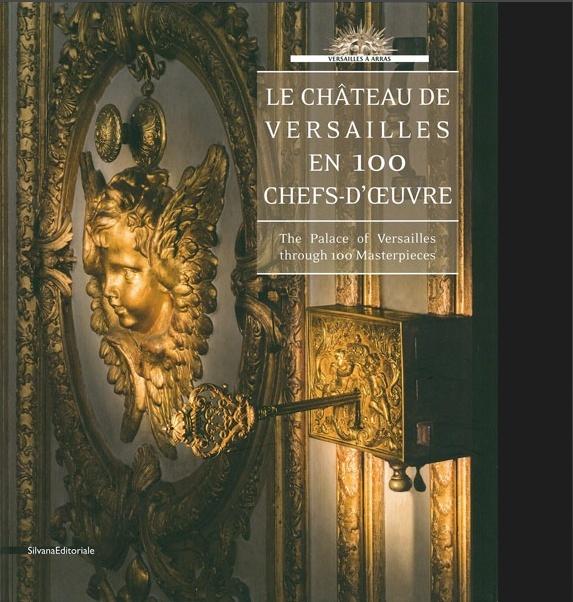 Arras : Cent chefs-d'Oeuvre de Versailles - Page 5 Versai16