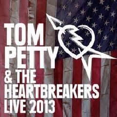 Tom Petty   - Page 9 Th10