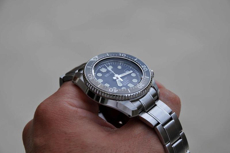 Quelles montres allez-vous mettre dans l'eau salée cet été ? Mm30012