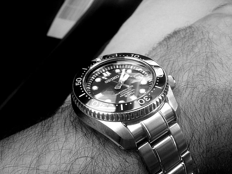 La montre du vendredi 18 juillet  2014 Mm30014