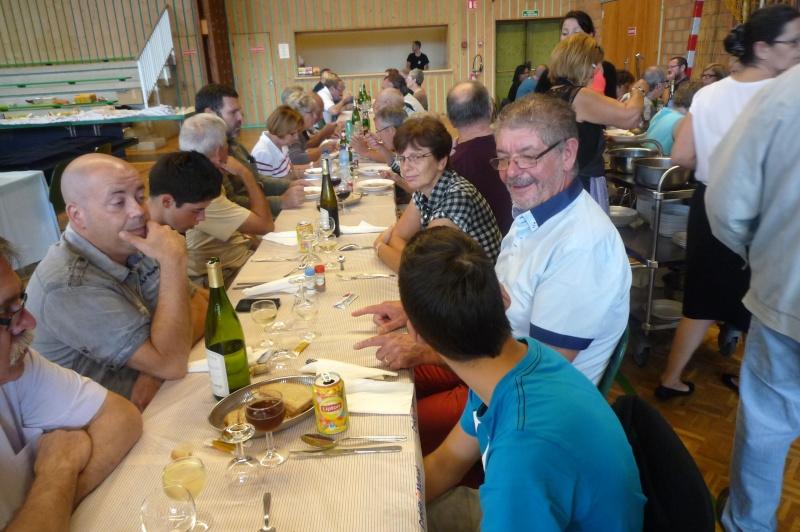 2014 Bourse internationale Ottmarsheim - 20 & 21 Septembre  - AFC Région EST - Page 2 Bourse14
