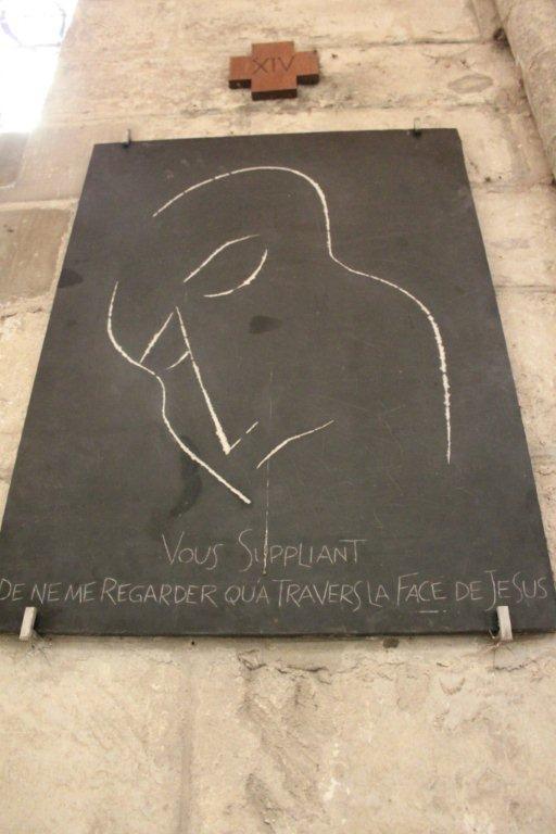 Abbatiale de Saint Leu d'Esserent, Oise 2014_019