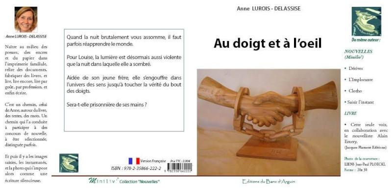 Des rencontres et des mots Au_doi10