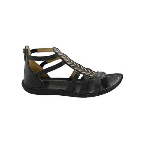 Chaussure kickers kickers Chaussure pour adulte avis adulte Chaussure kickers pour avis pour adulte 1c3JTFulK