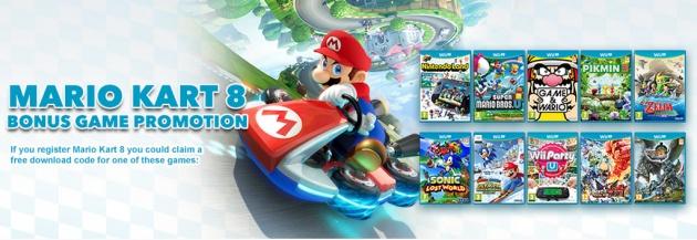 Wii U (promo mario kart jusqu'au 30/07/14) 630x10