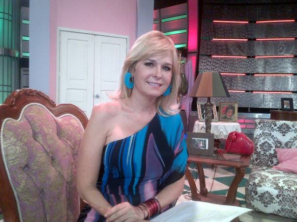 FORO DE ROSALINDA SERFATY PARA VISUALIZAR DESDE FACEBOOK SUS NOVELAS O CONSEGUIRLAS