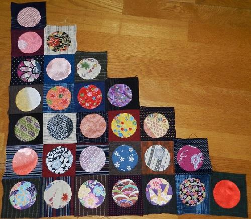 Du patchwork Dscn8435