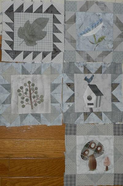 Du patchwork Dscn8436
