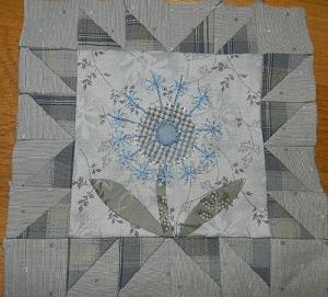Du patchwork Dscn9621