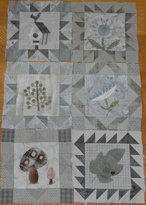 Du patchwork Dscn9622