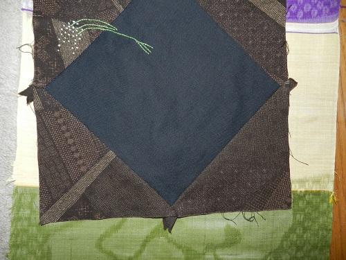 Du patchwork Dscn9719