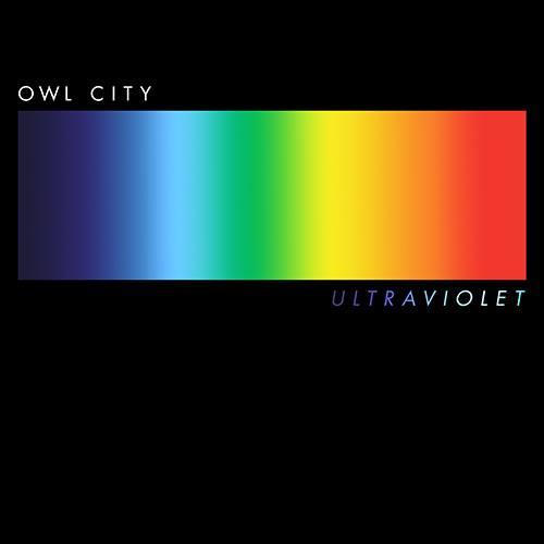 [Musique] Owl City  - Page 5 10372311