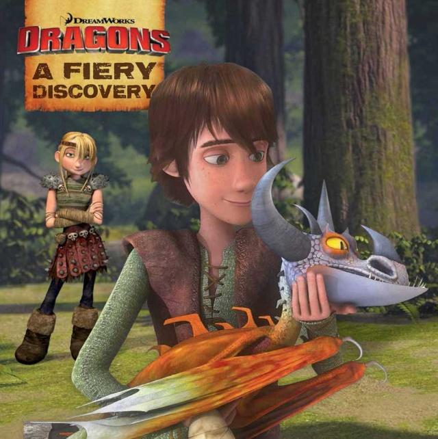 [Série] Dragons - Saison 1 : Cavaliers de Beurk (2012) - Page 4 71w2-a13