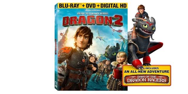 [BD/DVD/BD 3D] Dragons 2 : le 5 Novembre 2014 91bbpy11
