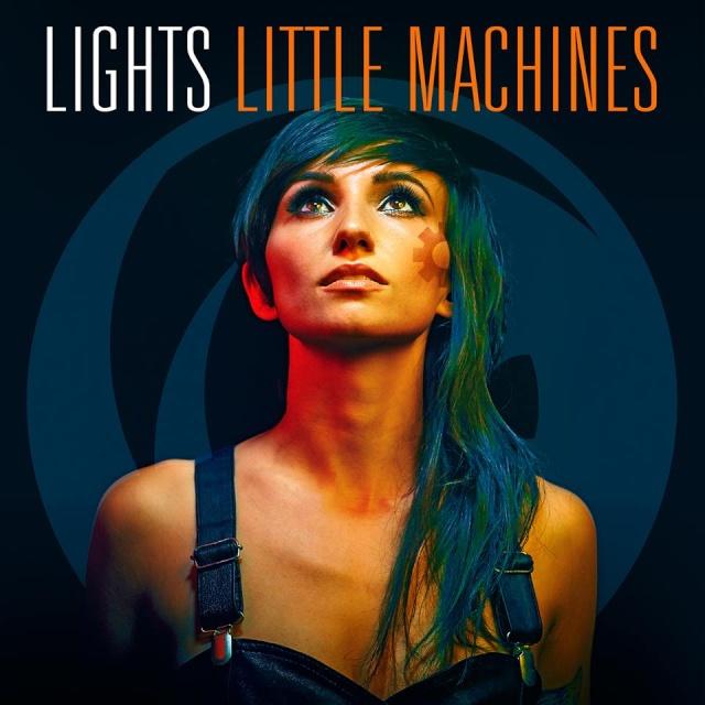 [Musique] Lights Lights10
