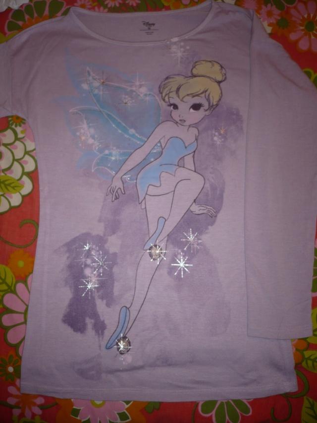 produits japonais - [Ventes] MAJ 09/03 : Raiponce, La Reine des neiges, Big Hero 6, pin's... P1160710