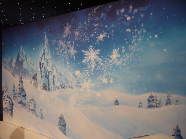 [Pin Trading Event] Let It Snow (20 décembre 2014) - Page 23 P1220018