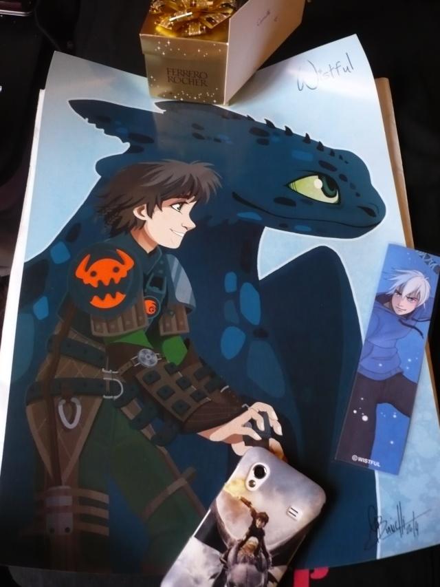 [20th Century Fox] Dragons 2 (2014) - Page 36 P1220116