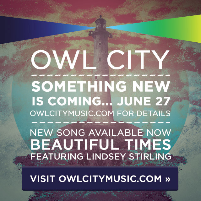 [Musique] Owl City  - Page 5 Safere10