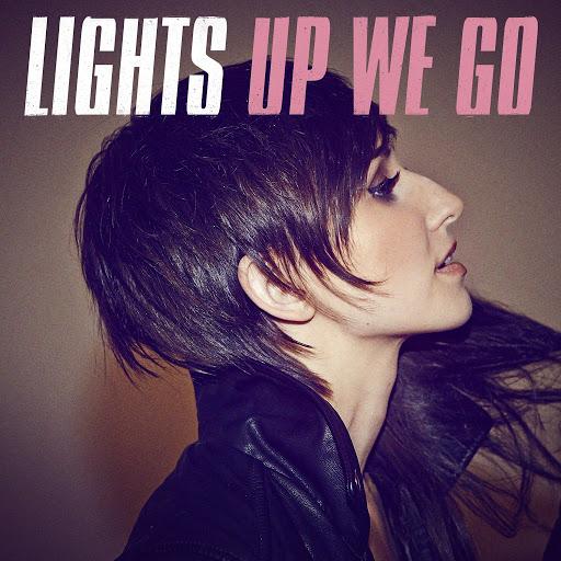 [Musique] Lights Upwego10